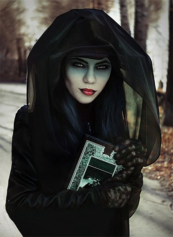 idee-halloween-ragazze