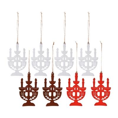 Ikea 2014 decorazioni natalizie archistyle - Decorazioni natalizie ikea ...