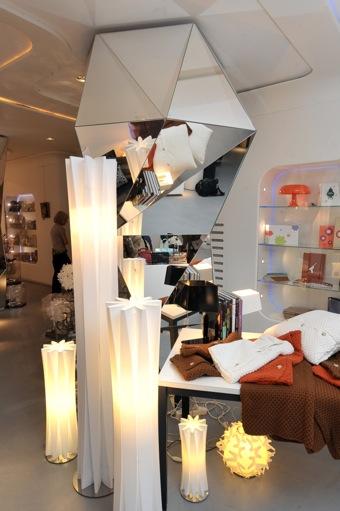 Design a prezzi scontati con design for charity archistyle for Lampade slamp prezzi