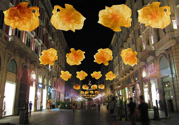 led-festival-milano