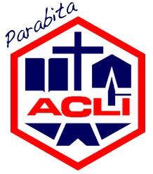 logo-acli-parabita-grande