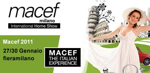 macef-2011-locandina
