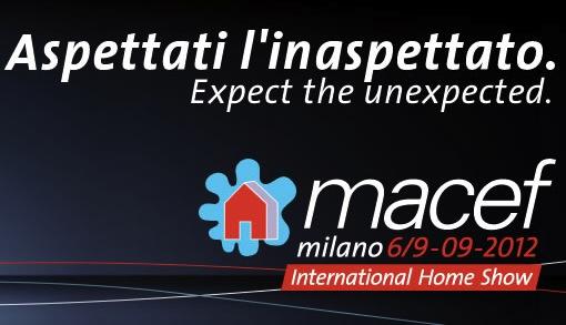 macef-settembre-2012