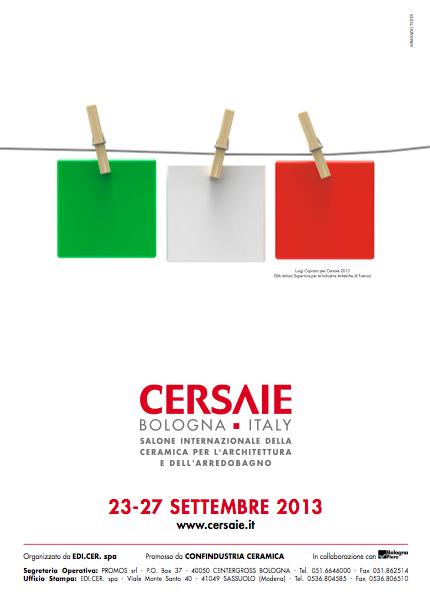 manifesto-cersaie-2013