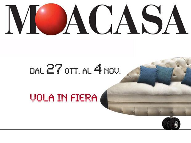 moacasa-autunno-2012