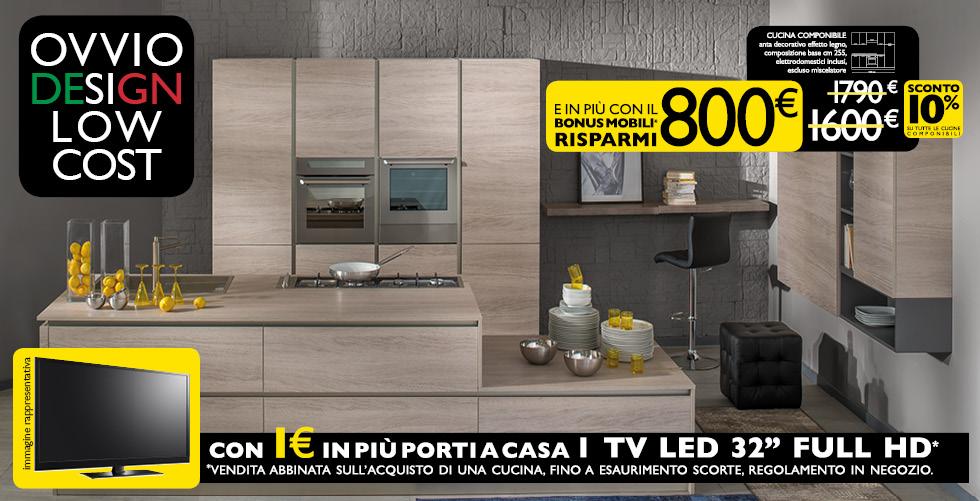 Ovvio saldi 2013 archistyle for Ovvio arredamento roma