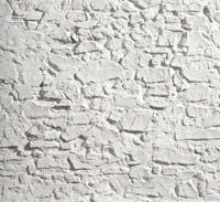 pannelli-murali-totalstone-mo51
