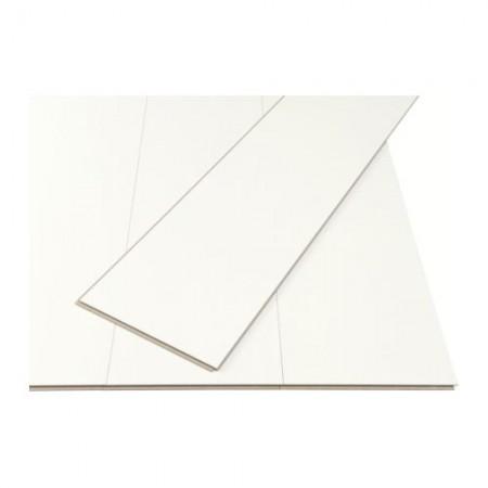 Ikea parquet modelli e prezzi archistyle - Ikea parquet prefinito ...