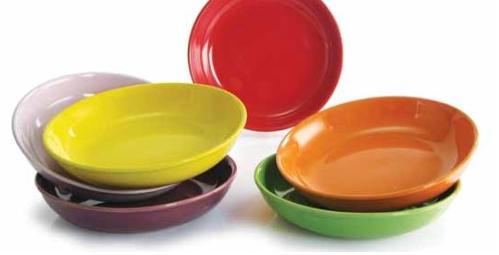 Casa immobiliare accessori piatti colorati ikea - Ikea piatti cucina ...