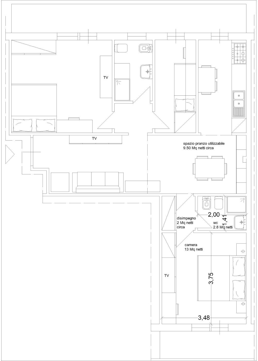 Progettazione on line arredamento archistyle for Progettazione on line