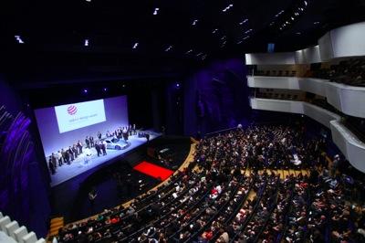 red-dot-design-award-2012