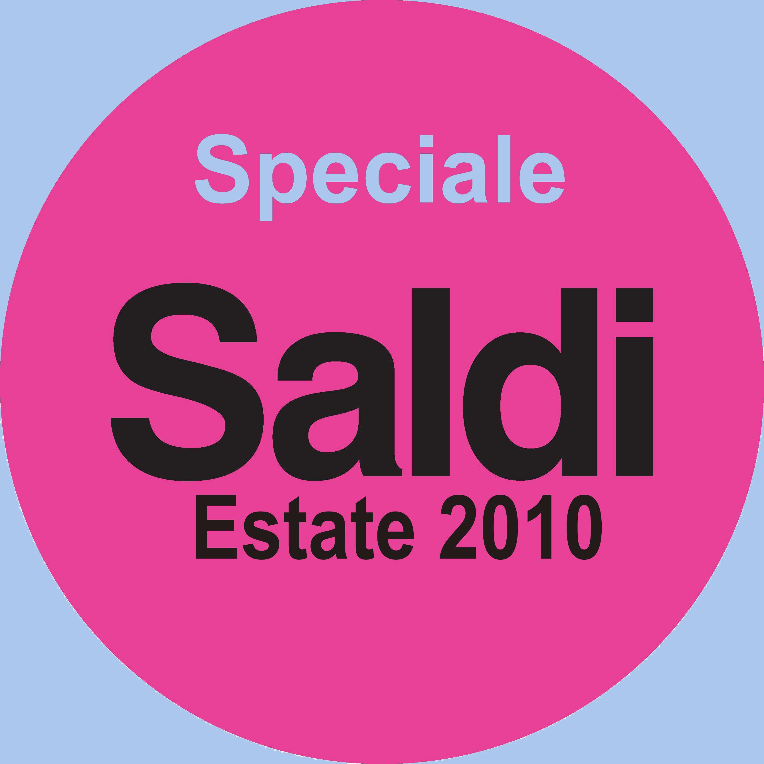 saldi-estate-2010