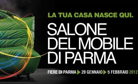 salone-del-mobile-parma-2012