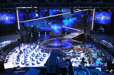 scenografia-sanremo-2011
