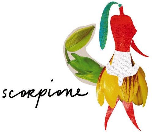 scorpione-oroscopo