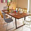 sedie-colorate