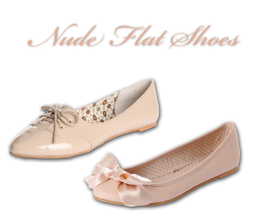 stradivarius-primavera-estate-2010-scarpe