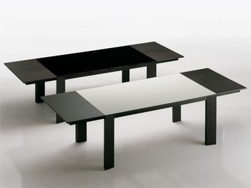 Forum Arredamento.it •Consiglio sul colore del tavolo in cucina ...