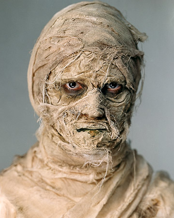 trucco-mummia