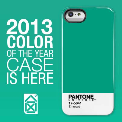 verde-smeraldo-pantone