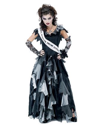 arte squisita marchio famoso codici promozionali Costumi Halloween donna fai da te | Archistyle