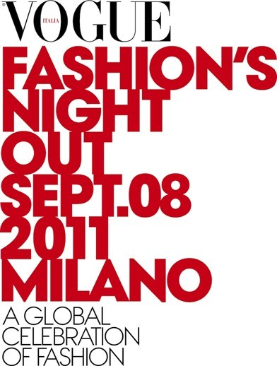 vogues-fashion-night-out-2011-milano