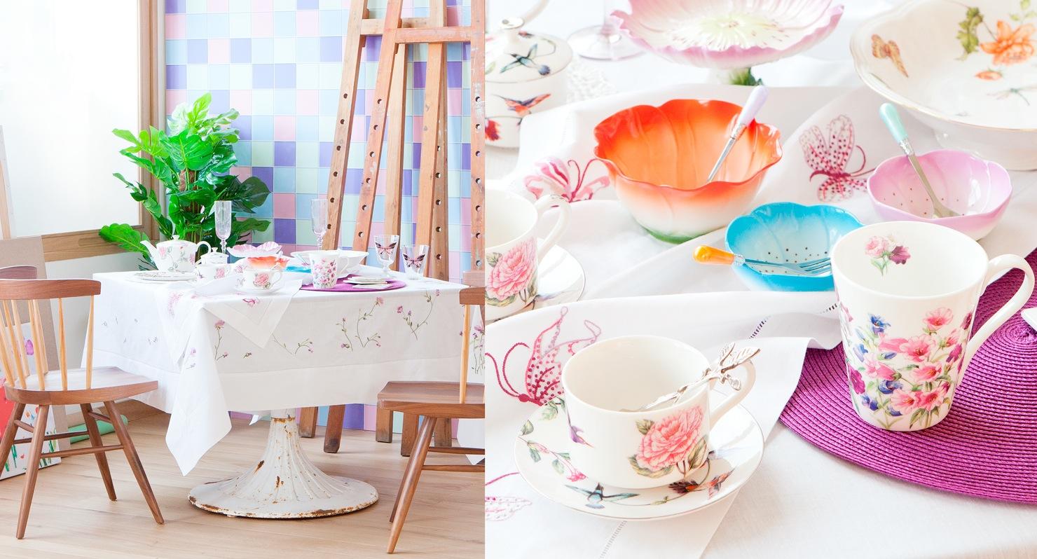zara-home-primavera-estate-2014