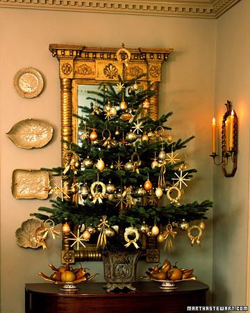 albero-di-natale-addobbi-oro