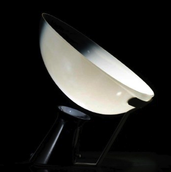 aida_table_lamp_angelo_mangiarotti