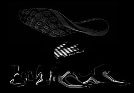 lacoste-zaha-hadid-scarpe