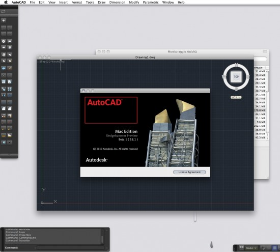 autocad-mac-edition