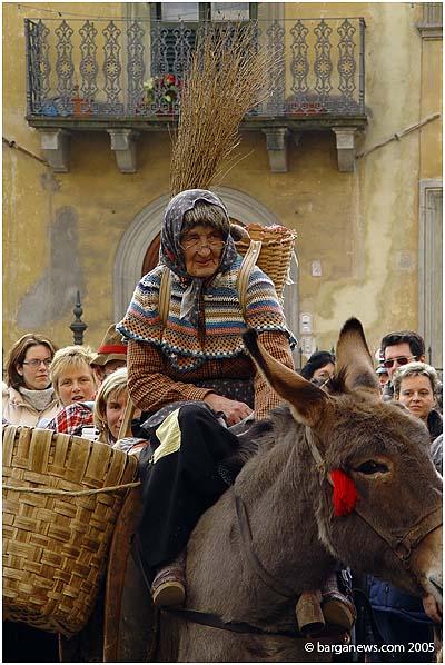 befana-2010-roma