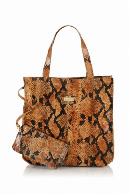 borse-guess-autunno-inverno-2013-2014-shopper