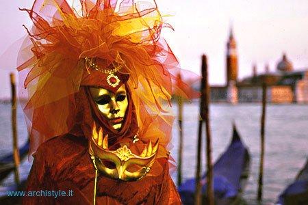 carnevale-di-venezia-2010