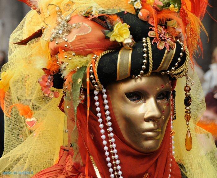 maschere-carnevale-venezia