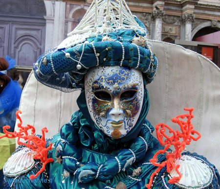 venezia-carnevale-maschere