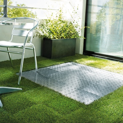 castorama-mobili-giardino