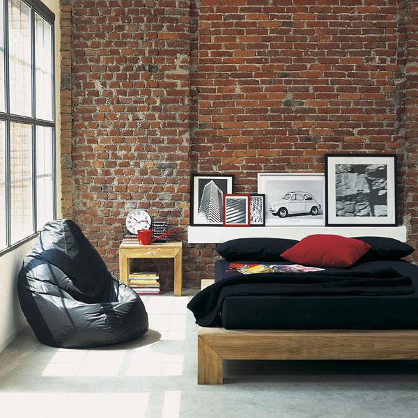 Catalogo ovvio 2013 archistyle - Ovvio divani letto ...
