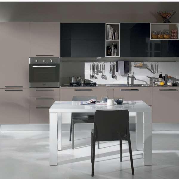 Catalogo ovvio 2013 archistyle for Catalogo mobili cucina