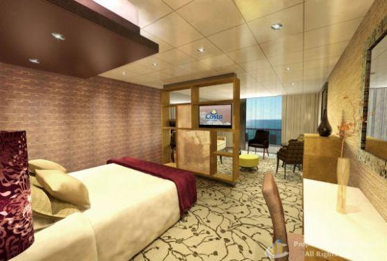 costa-neoromantica-cabine