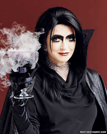 costume-carnevale-strega
