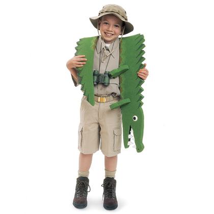 costume-carnevale-esploratore