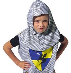 cavaliere-costume-carnevale