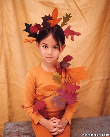 costume-carnevale-autunno