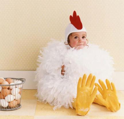 costume-carnevale-bambino