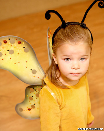 costume-carnevale-farfalla