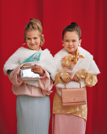 costume-carnevale-signora-chic