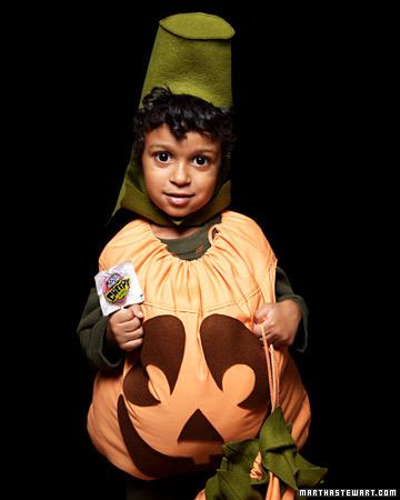 costume-carnevale-zucca