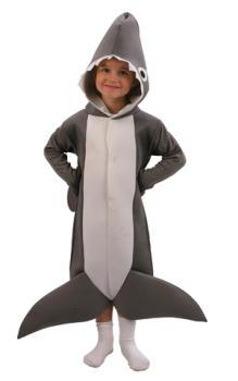 costume-squalo-carnevale