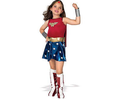 costume-wonder-woman